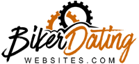 Biker Dating Websites